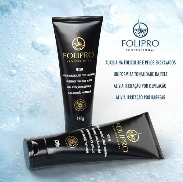 FoliPro
